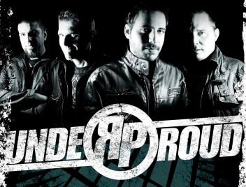 Under Proud