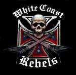 White Coast Rebels