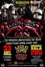 Headhunter en Zaragoza