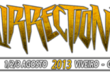 Resurrection Fest 2013