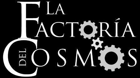 factoria_logo_negro peq