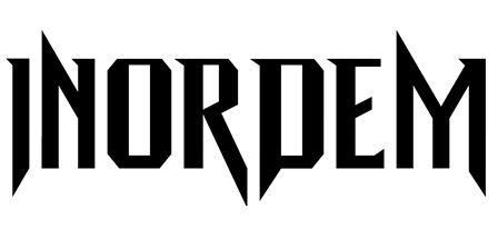 INORDEM_logo_peq_liso