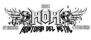 HomFest