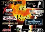 Senderos del Rock 2014
