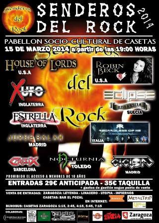 senderos-del-rock-2014