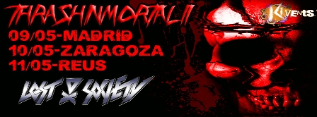 http://kivents.files.wordpress.com/2014/02/thrash-inmortal-lost-society.jpg