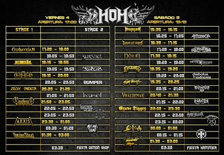 Horarios-Hom-Fest (2) PEQ