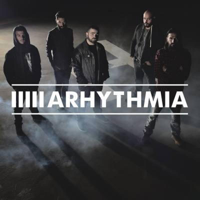 Arhythmia
