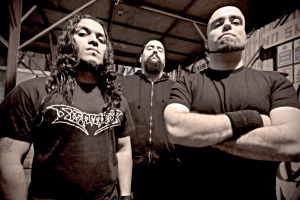 NERVECELL-PROMO1-2013-HDR