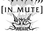 Noctem en Murcia con [In Mute] y Disaster Surrealism