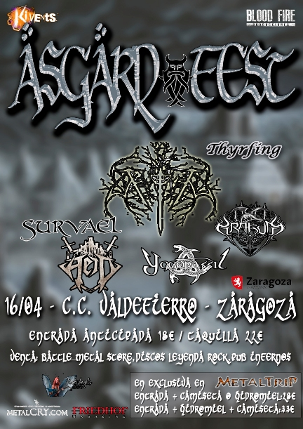 Asgard Fest web peq