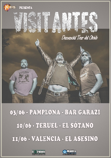 Vistantes Tour2 web peq