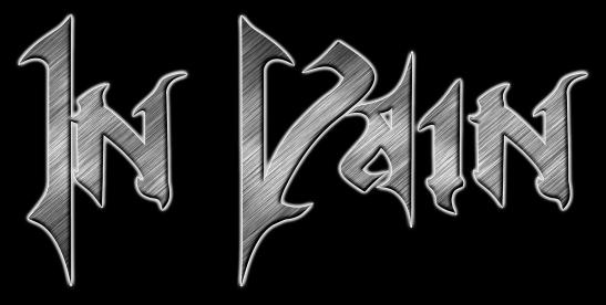 2014 - In Vain