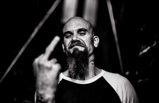 nick-oliveri-interview-pic
