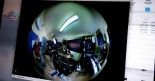 video360_leyenda