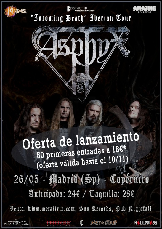 asphyx-madrid-oferta-modi-copia