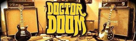 doctor-doom-foto