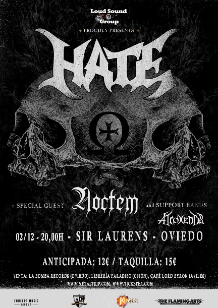 hate-oviedo-web-peq