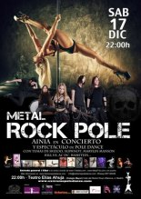 cartel-metalrockpolemadrid2016-w