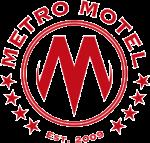 Metro Motel