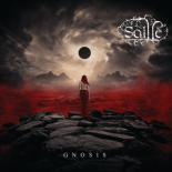 "Saille - ""Gnosis"""