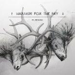 """Harakiri For The Sky - """"III Trauma"""""""