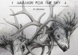 "Harakiri For The Sky - ""III Trauma"""