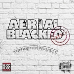Aerial Blacked - #United