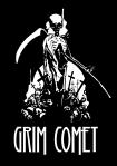 Grim Comet
