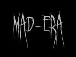 Mad-Era - Logo
