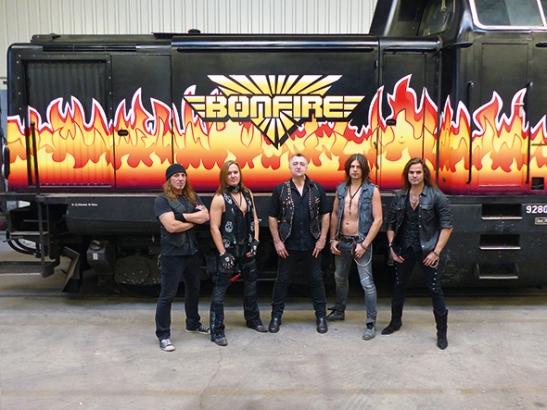 Bonfire-Lok-Band2