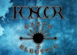 Galia Metal Fest 2018 - Foscor y Earth Electric