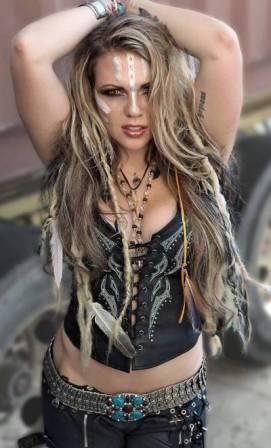 Paige Kobra-17336_b2f1