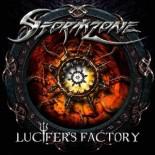 "Stormzone - ""Lucifer´s Factory"""