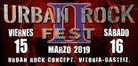 Urban Rock Fest II