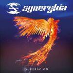"""Synerghia - """"Superacion"""""""